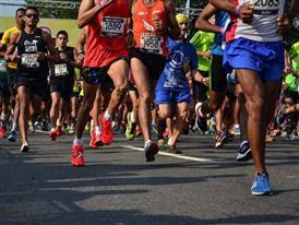 adidas Boost Endless Run 60