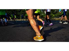 adidas Boost Endless Run 61