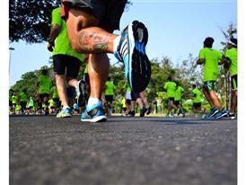 adidas Boost Endless Run 62