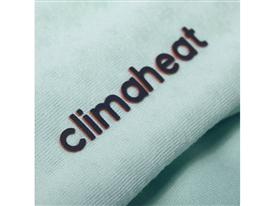 Climaheat women jacket 2