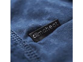 Climaheat hat 2