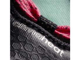 Climaheat Rocket Boost 5
