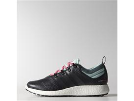 Climaheat Rocket Boost 6