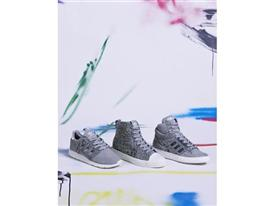 adidas Originals Womens Sneaker Boutique 2