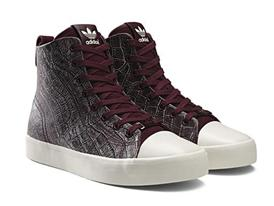adidas Originals Womens Sneaker Boutique 4