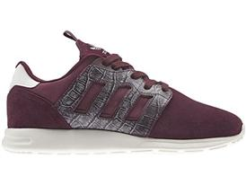 adidas Originals Womens Sneaker Boutique 5