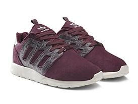 adidas Originals Womens Sneaker Boutique 6