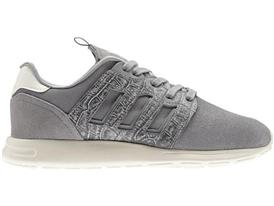 adidas Originals Womens Sneaker Boutique 7
