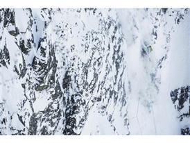 Mountaineering in High Tatras 7