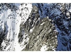 Mountaineering in High Tatras 20