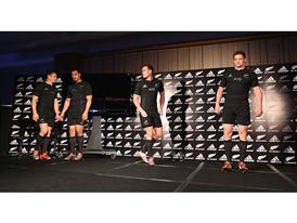 New All Blacks Jersey 16