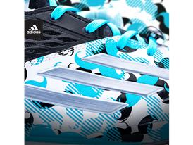adidas Baseball Boost Movember 3 Stripes