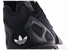 adidas Originals präsentiert den Tubular 3