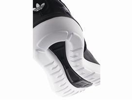 adidas Originals präsentiert den Tubular 4