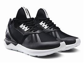 adidas Originals präsentiert den Tubular 10