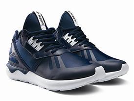 adidas Originals präsentiert den Tubular 22