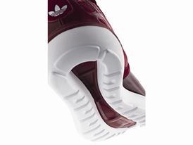 adidas Originals präsentiert den Tubular 27