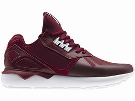 adidas Originals präsentiert den Tubular 29