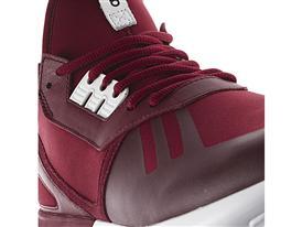 adidas Originals präsentiert den Tubular 30