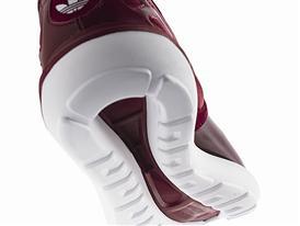 adidas Originals präsentiert den Tubular 34