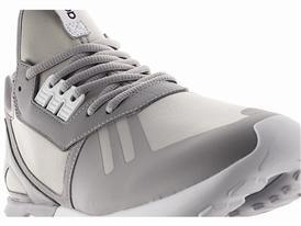 adidas Originals präsentiert den Tubular 36