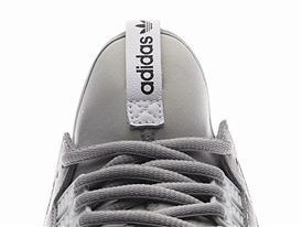 adidas Originals präsentiert den Tubular 37