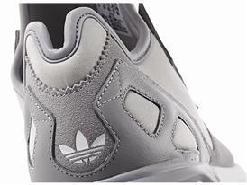 adidas Originals präsentiert den Tubular 38