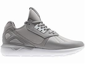 adidas Originals präsentiert den Tubular 40