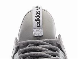 adidas Originals präsentiert den Tubular 42