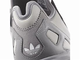 adidas Originals präsentiert den Tubular 43