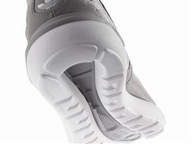 adidas Originals präsentiert den Tubular 44