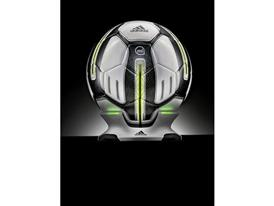 adidas miCoach SMART BALL has been selected as 2015 CES  Best of Innovation Award Honoree