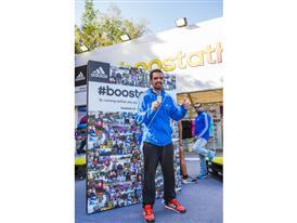adidas x Athens Marathon 2014 (1)