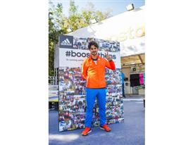 adidas x Athens Marathon 2014 (3)