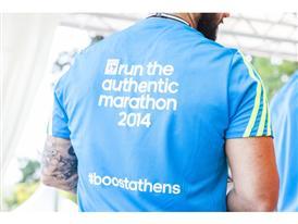 adidas x Athens Marathon 2014 (4)
