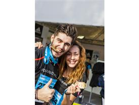 adidas x Athens Marathon 2014 (10)