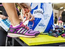 adidas x Athens Marathon 2014 (16)