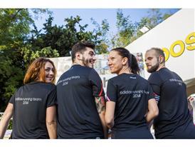 adidas_Athens Marathon 2014 (2)