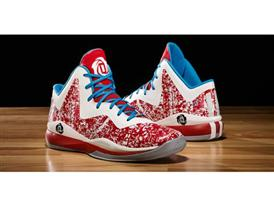 UL Armed Forces D Rose 773 III_2