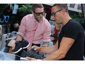 adidas Originals Italia Independent