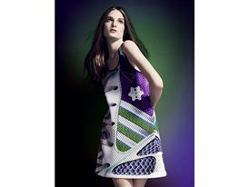 adidas Originals by Mary Katrantzou AW14 model_2