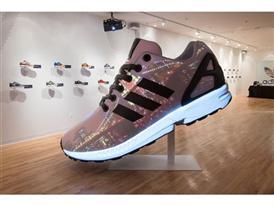 adidas Originals ZXFLUX Experience 7