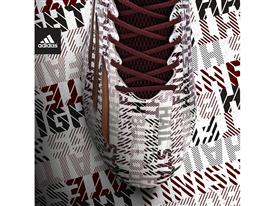 Mississippi State to Debut New adidas Mantraflage Cleats 3