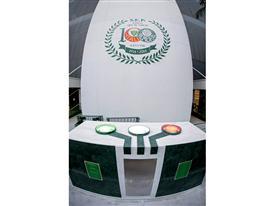 adidas Palmeiras 2
