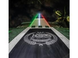 adidas Palmeiras 5