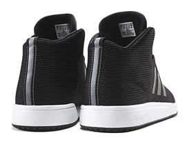 Two-Tone Woven Mesh Pack 2