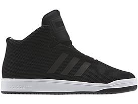 Two-Tone Woven Mesh Pack 3