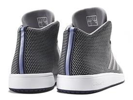 Two-Tone Woven Mesh Pack 7