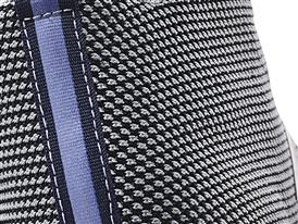 Two-Tone Woven Mesh Pack 10