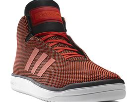 Two-Tone Woven Mesh Pack 12